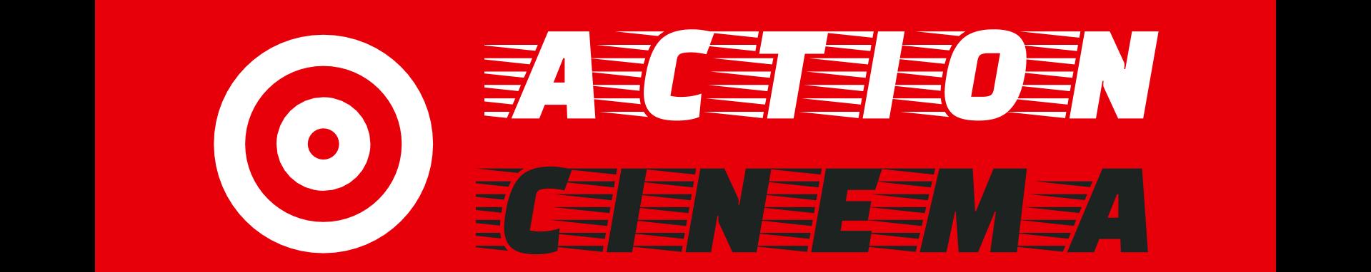 action-cinema.com